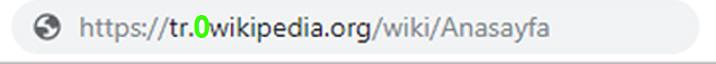Görselde ki gibi noktadan sonrasına 0 (sıfır) ekleyerek wikizero sayfasına ulaşarak yazıları okuyabilirisiniz.